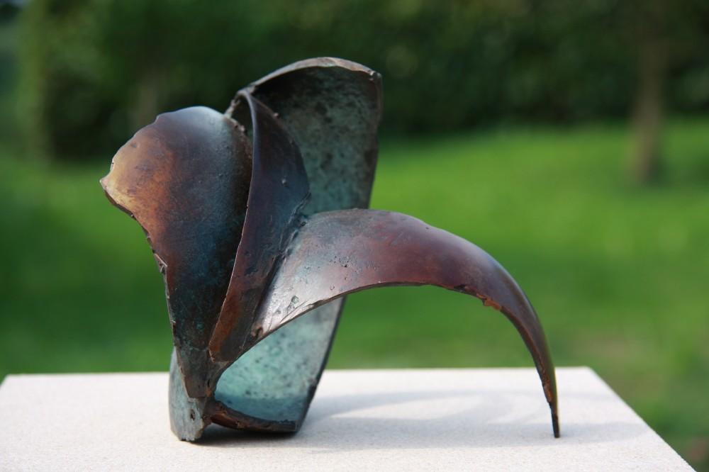 Projets pour sculptures monumentales